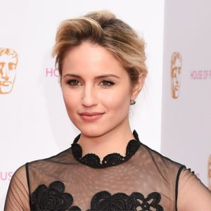 Dianna-Agron-Contact-Information