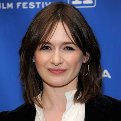 Emily-Mortimer-Contact-Information