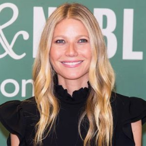 Gwyneth-Paltrow-Contact-Information