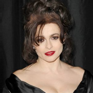 Helena-Bonham-Carter-Contact-Information