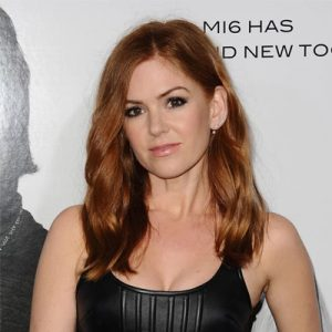 Isla-Fisher-Contact-Information