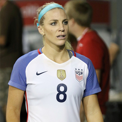 Julie-Ertz-Contact-Information