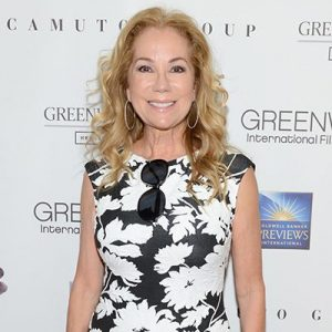 Kathie-Lee-Gifford-Contact-Information