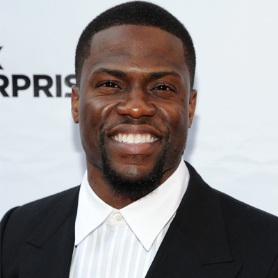 Kevin-Hart-Contact-Information