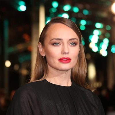 Laura-Haddock-Contact-Information