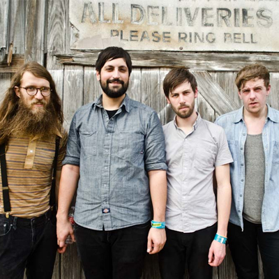 Maps-&-Atlases-Contact-Information