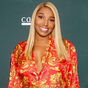 NeNe-Leakes-Contact-Information