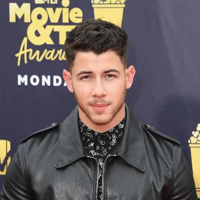 Nick-Jonas-Contact-Information