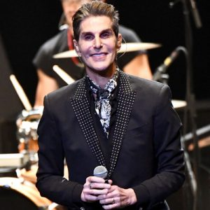 Perry-Farrell-Contact-Information