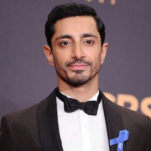Riz-Ahmed-Contact-Information