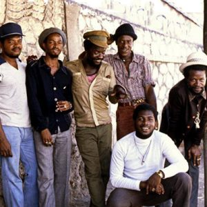 Roots-Radics-Contact-Information