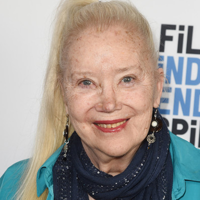 Sally-Kirkland-Contact-Information