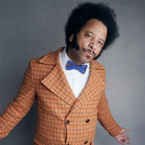 Boots-Riley-Contact-Information