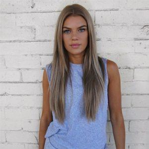 Chloe-Szepanowski-Contact-Information