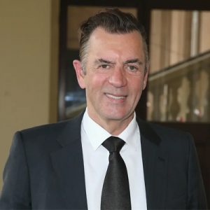 Duncan-Bannatyne-Contact-Information