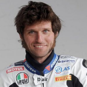 Guy-Martin-Contact-Information