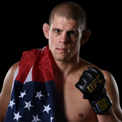 Joe-Lauzon-Contact-Information