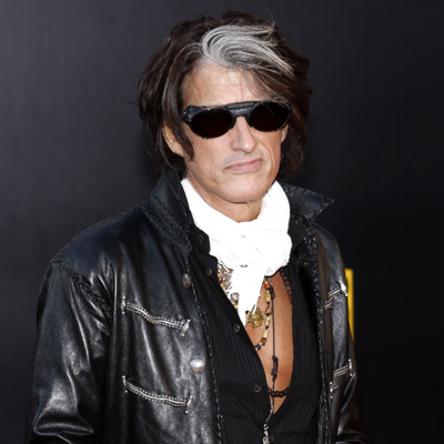 Joe-Perry-Contact-Information