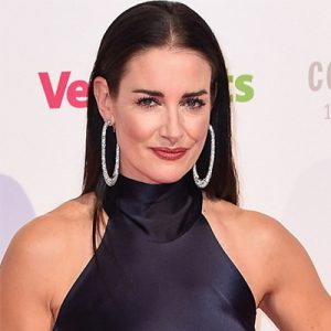 Kirsty-Gallacher-Contact-Information