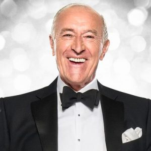 Len-Goodman-Contact-Information