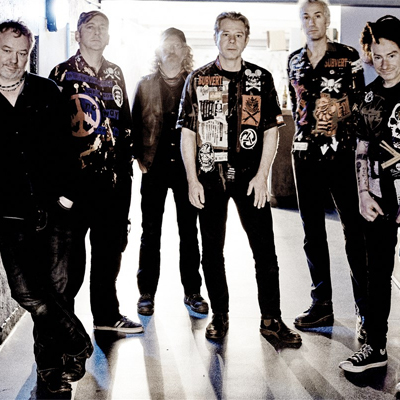 Levellers-Contact-Information