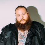 Action-Bronson-Contact-Information