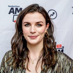 Aisling-Bea-Contact-Information