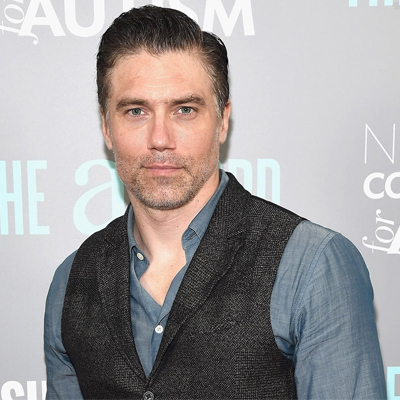 Anson-Mount-Contact-Information