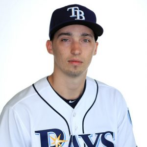 Blake-Snell-Contact-Information