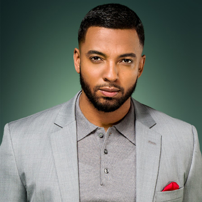 Christian-Keyes-Contact-Information