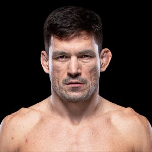 Demian-Maia-Contact-Information