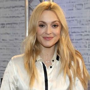 Fearne-Cotton-Contact-Information