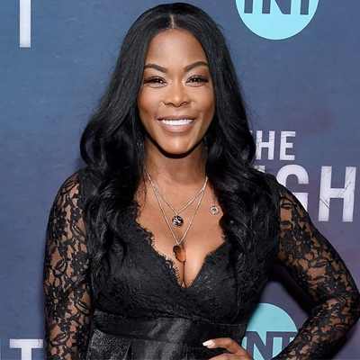 Golden-Brooks-Contact-Information