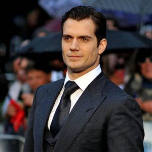 Henry-Cavill-Contact-Information