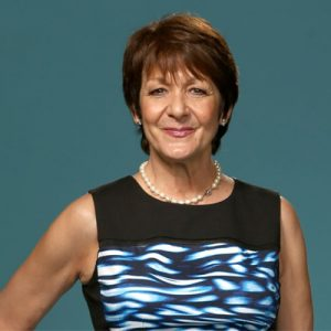 Ivonne-Coll-Contact-Information