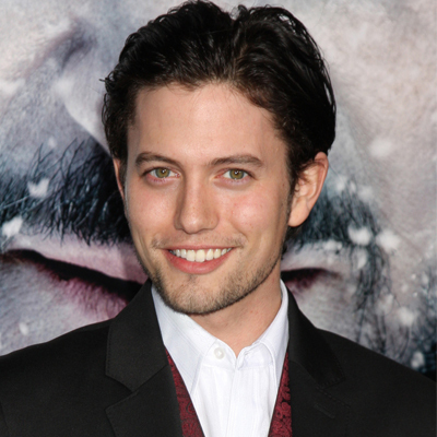 Jackson-Rathbone-Contact-Information