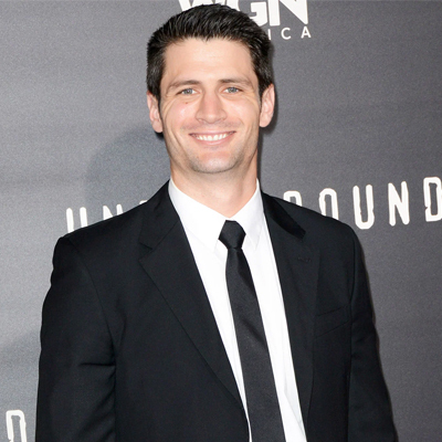 James-Lafferty-Contact-Information