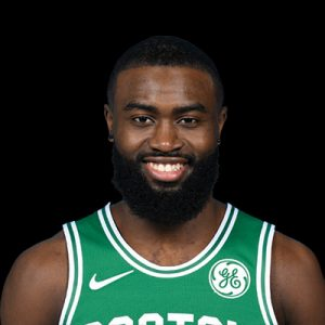 Jaylen-Brown-Contact-Information