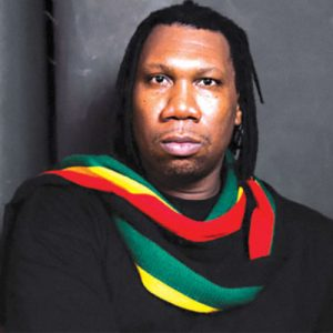 KRS-One-Contact-Information