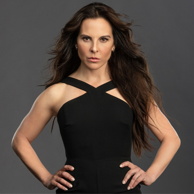 Kate-del-Castillo-Contact-Information