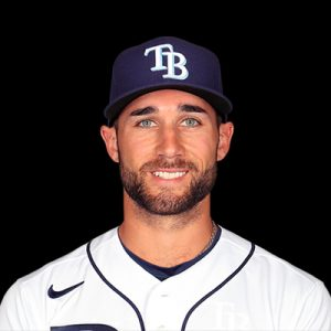 Kevin-Kiermaier-Contact-Information