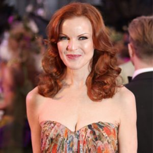 Marcia-Cross-Contact-Information