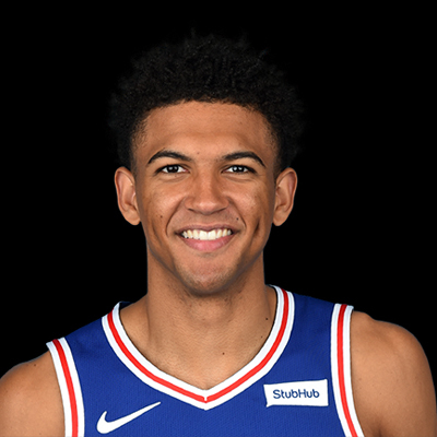 Matisse-Thybulle-Contact-Information