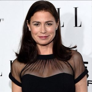 Maura-Tierney-Contact-Information