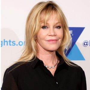 Melanie-Griffith-Contact-Information