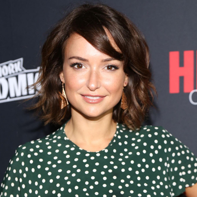 Milana-Vayntrub-Contact-Information