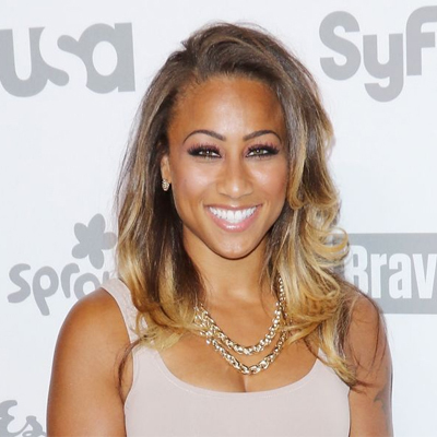Now hoopz where is Flavor Of