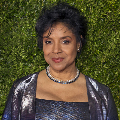 Phylicia-Rashad-Contact-Information