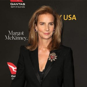 Rachel-Griffiths-Contact-Information