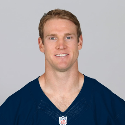 Ryan-Tannehill-Contact-Information